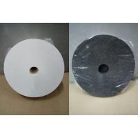 Materiały filtracyjne