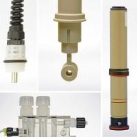 Sondy i elektrody