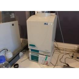 Chromatograf cieczowy