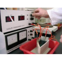 Test praktyczny w komórce...
