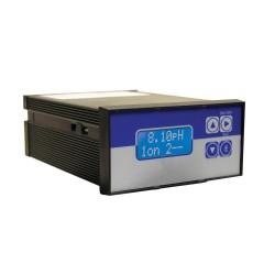 Kontroler pHmetr JPHDIG 230