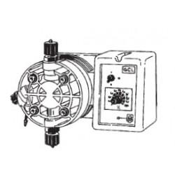 Pompa EMEC GCL 0150