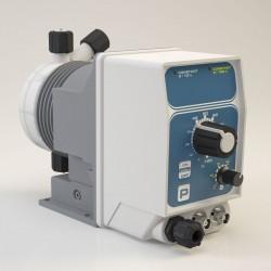 Pompa EMEC KCOPLUS 1802 FP...