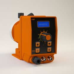 Pompa EMEC KMSMF 1005 FP...