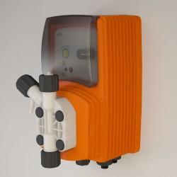 Pompa EMEC VCL 2001 FP 230 VAC