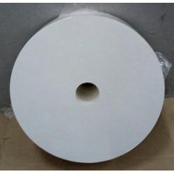 Papier filtracyjny 90/32 gruby